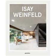 Isay Weinfeld by Gestalten, 9783899559316