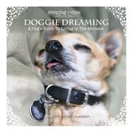 Doggie Dreaming by Cuschieri, David; Cuschieri, Heidi, 9780987299321