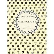 Persuasion by Austen, Jane; Truss, Lynne, 9780099589327