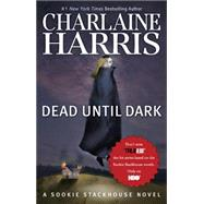 Dead Until Dark (Original MM Art) by Harris, Charlaine (Author), 9780441019335