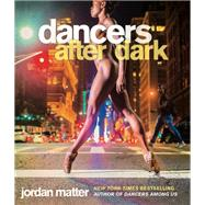 Dancers After Dark by Matter, Jordan, 9780761189336