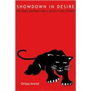 Showdown in Desire by Arend, Orissa; Jones, Charles E.; Austin, Curtis J., 9781557289339