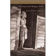 A Long and Happy Life A Novel by Price, Reynolds, 9781439109342