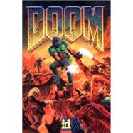 Art of Doom by Bethesda Softworks, 9781616559342