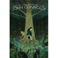 The Book of Lost Things by Connolly, John, 9781442429345