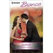 Proposición seductora (Seductive proposal) by Monroe, Lucy, 9780373519347