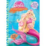 Barbie in A Mermaid Tale by Barbie™; Fontes, Justine, 9780794419349