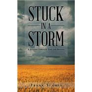 Stuck in a Storm by Slames, Frank, 9781504969352