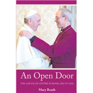 An Open Door by Reath, Mary; Welby, Justin; Koch, Kurt, 9781848259355