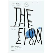 The Flow by Teller, Juergen; Ghesquiere, Nicolas, 9783869309361