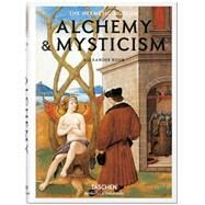 Alchemy & Mysticism by Roob, Alexander, 9783836549363