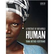 Human by Arthus-Bertrand, Yann, 9781419719370