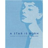 A Star Is Born by Tiffin, George, 9781781859377