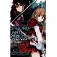 Sword Art Online Progressive, Vol. 1 (manga) by Kawahara, Reki; Himura, Kiseki, 9780316259378