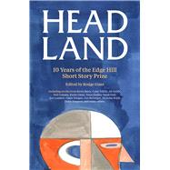 Head Land by Glass, Rodge, 9781910449387