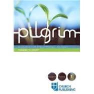 Pilgrim by Cottrell, Stephen; Croft, Steven; Gooder, Paula; Atwell, Robert; Pearson, Sharon Ely, 9780898699388