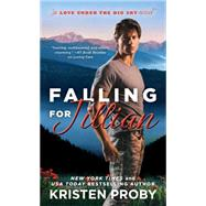 Falling for Jillian by Proby, Kristen, 9781476759388