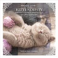 Kittendipity by Cuschieri, David; Cuschieri, Heidi, 9780987299390