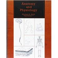 Anatomy and Physiology by Kielb, Michael, 9781524909390