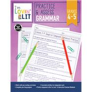 Practice & Assess by Cobb, Erin, 9781483849393