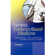Painless Evidence-Based Medicine by Dans, Antonio L.; Dans, Leonila F.; Silvestre, Maria Asuncion A., 9780470519394