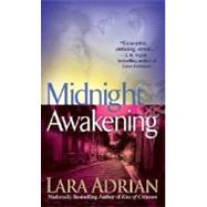 Midnight Awakening at Biggerbooks.com