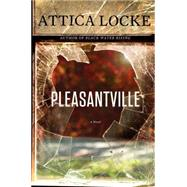 Pleasantville by Locke, Attica, 9780062259400