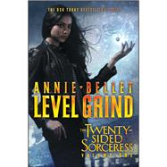 Level Grind Justice Calling; Murder of Crows; Pack of Lies; Hunting Season by Bellet, Annie, 9781481479400