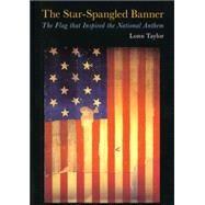 Star Spangled Banner by Tatlor, Lonn, 9780810929401