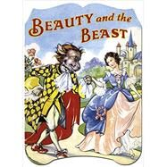 Beauty and the Beast by Cloke, Rene, 9781595839404