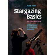 Stargazing Basic by Kinzer, Paul E., 9781107439405