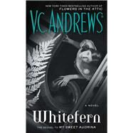 Whitefern by Andrews, V.C., 9781501139406