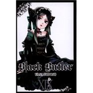 Black Butler, Vol. 19 by Toboso, Yana, 9780316259408