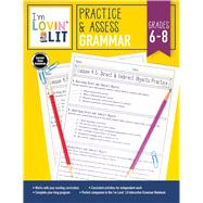 Practice & Assess by Cobb, Erin, 9781483849409