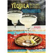 Tequila Beyond Sunrise 9781849759410N