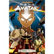 Avatar - the Last Airbender 2 by Yang, Gene Luen; Gurihiru, 9781595829412