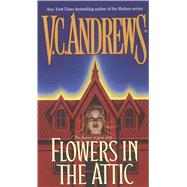 Flowers in the Attic 9780671729417N