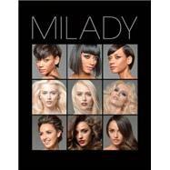 Milady Standard Cosmetology by Milady, 9781285769417