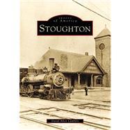 Stoughton by Lambert, David Allen, 9780738509419
