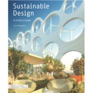 Sustainable Design by Bergman, David, 9781568989419