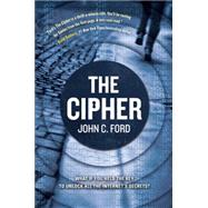The Cipher by Ford, John C., 9780147509420