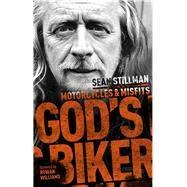 God's Biker by Stillman, Sean, 9780281079421