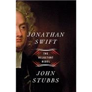 Jonathan Swift 9780393239423N