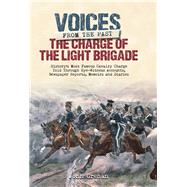 The Charge of the Light Brigade by Grehan, John, 9781848329423