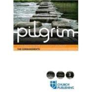 Pilgrim by Cottrell, Stephen; Croft, Steven; Gooder, Paula; Atwell, Robert; Pearson, Sharon Ely, 9780898699425