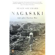 Nagasaki by Southard, Susan, 9780143109426