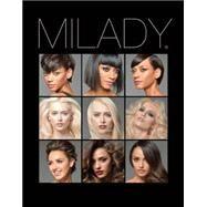 Milady Standard Cosmetology by Milady, 9781285769431