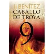 Cana by Benitez, Juan Jose, 9786070709432