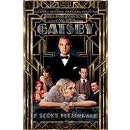 The Great Gatsby by Fitzgerald, F. Scott, 9781451689433
