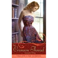 The Crimson Thread A Retelling of